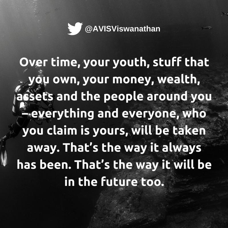 AVIS-Viswanathan-Everything-and-Everyone-will-be-taken-away