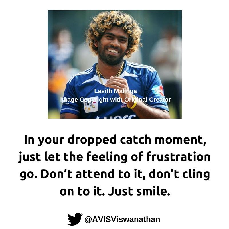 AVIS-Viswanathan-Just-smile