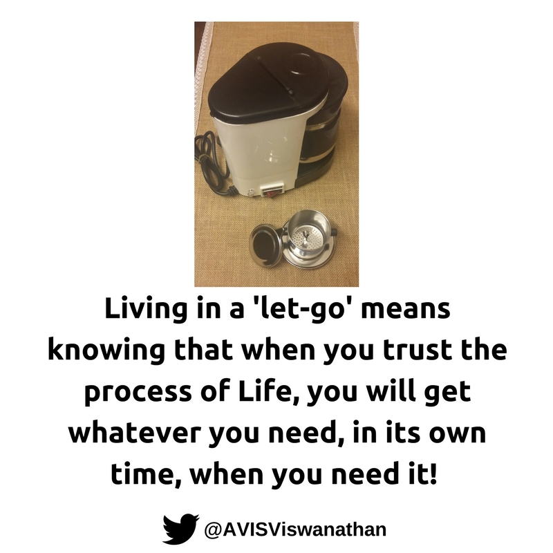 AVIS-Viswanathan-Let-go-means-trusting-the-process-of-Life