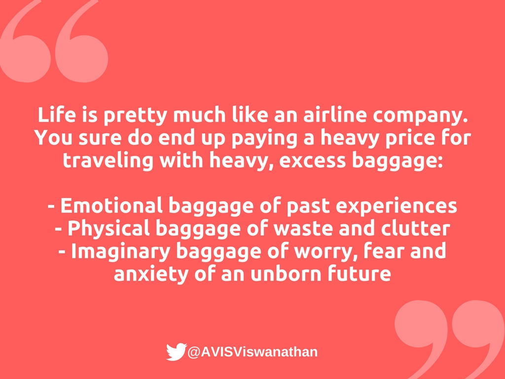 AVIS-Viswanathan-Life-is-like-an-airline-company-you-pay-a-huge-price-for-excess-baggage