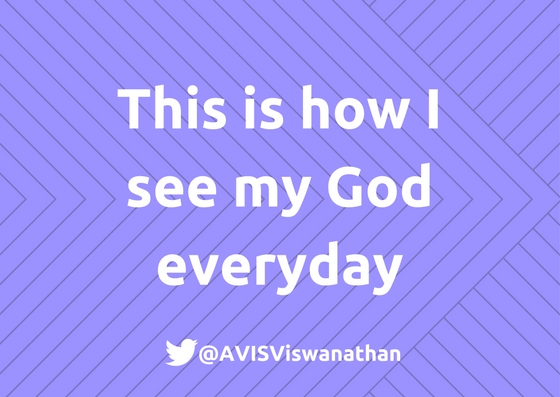 AVIS-aB-Ep-13-This-is-how-I-see-my-God-everyday