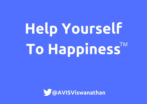 AVIS-aB-Ep-14-Help-Yourself-To-Happiness