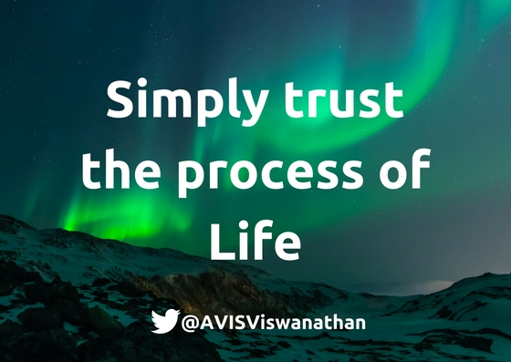 AVIS-aB-Ep-15-Simply-trust-the-process-of-Life