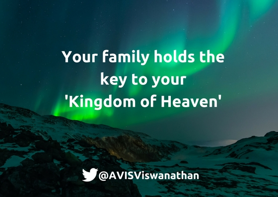 AVIS-Viswanathan-aB-Ep-16-Your-family-and-the-Kingdom-of-Heaven