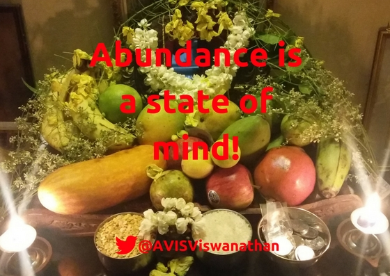 AVIS-Viswanathan-Abundance-is-a-state-of-mind