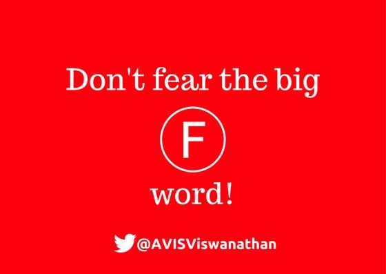 AVIS-Viswanathan-Don't-fear-the-big-F-word