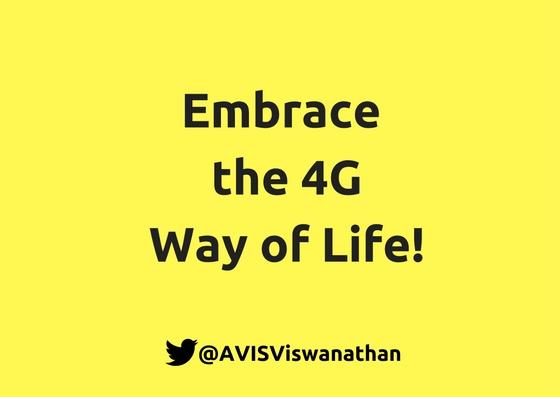 AVIS-Viswanathan-Embrace-the-4G-Way-of-Life