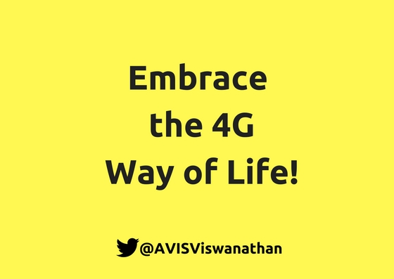 AVIS-Viswanathan-Embrace-the-4G-Way-of-Life