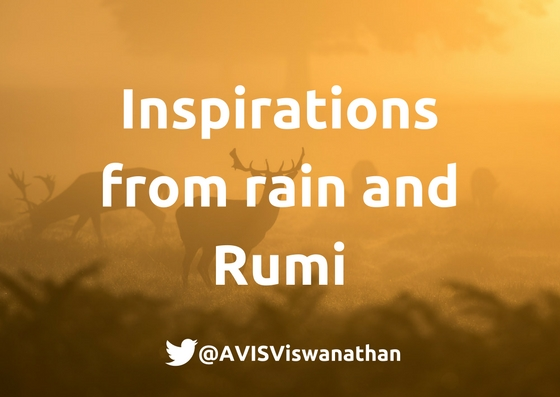 AVIS-Viswanathan-Inspirations-from-rain-and-Rumi