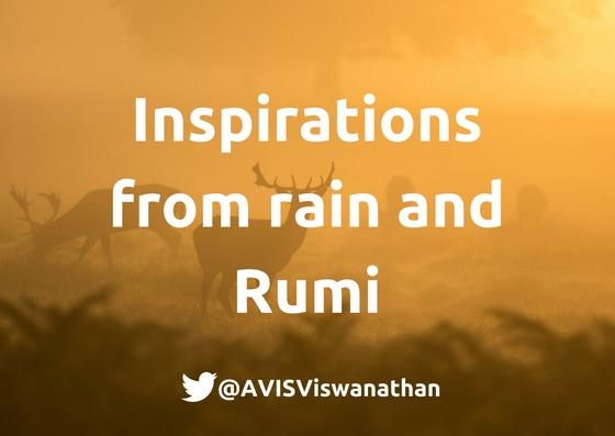 AVIS-Viswanathan-Inspirations-from-rain-and-Rumi