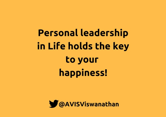 AVIS-Viswanathan-Personal-leadership-in-Life-holds-the-key-to-your-happiness