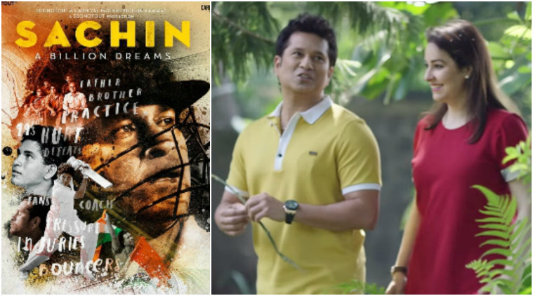 sachin-a-billion-dreams-7593