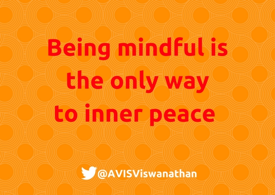 AVIS-Viswanathan-aB-Ep-18-Being mindful is the only way to inner peace