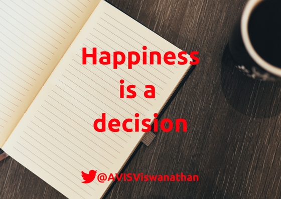 AVIS-Viswanathan-aB-Ep-20-Happiness-is-a-decision