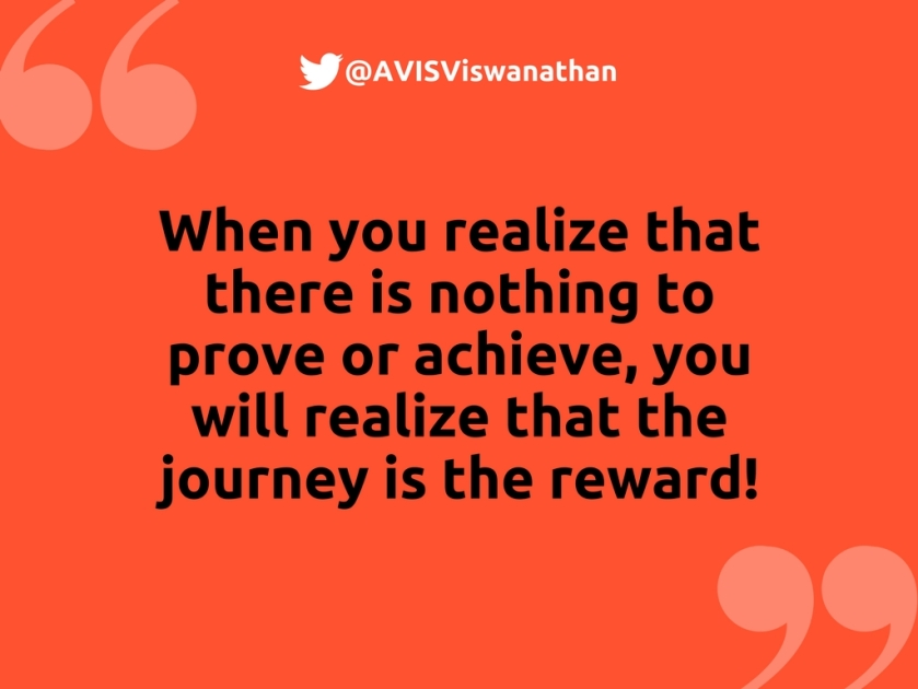 AVIS-Viswanathan-aB-Ep-22-The-journey-is-the-reward