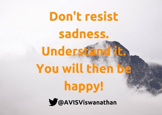 AVIS-Viswanathan-aB-Ep-24-Don't-resist-sadness