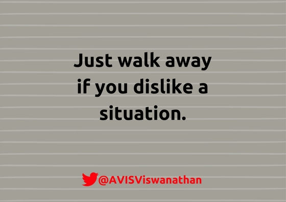 AVIS-Viswanathan-aB-Ep-26-Just-walk-away-if-you-dislike-a-situation