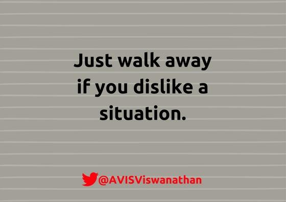 AVIS-Viswanathan-aB-Ep-26-Just-walk-away-if-you-dislike-a-situation