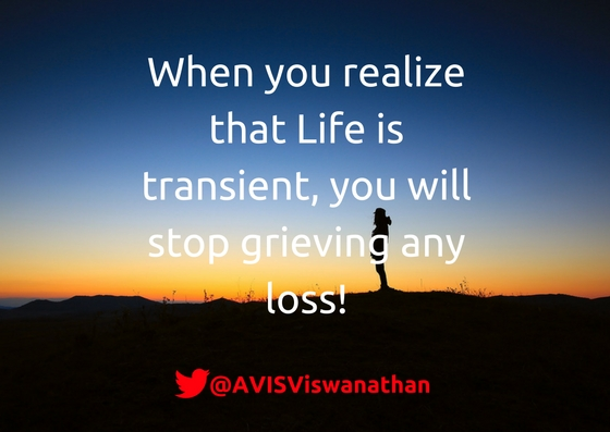 AVIS-Viswanathan-aB-Ep-27-When-you-realize-Life-is-transient-you-will-stop-grieving-any-loss