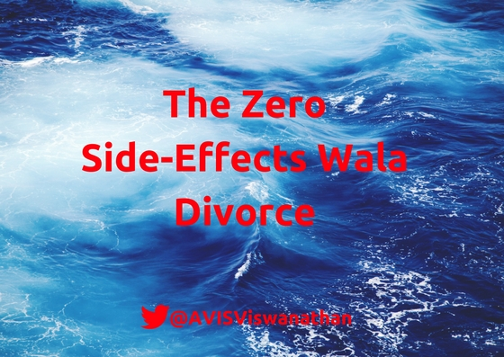 AVIS-Viswanathan-aB-Ep-28-The-Zero-Side-Effects-Wala-Divorce