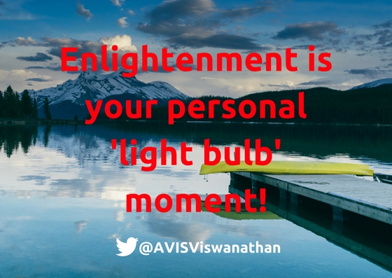 AVIS-Viswanathan-Enlightenment-is-your-personal-light-bulb-moment