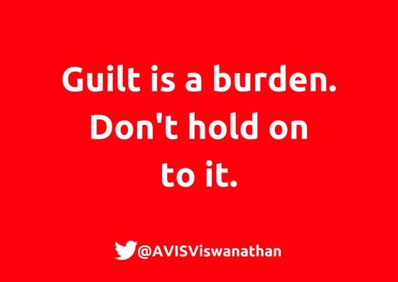 AVIS-Viswanathan-Guilt-is-a-burden