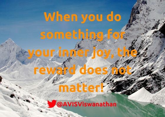AVIS-Viswanathan-Inner-Joy-Vs-Rewards
