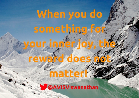 AVIS-Viswanathan-Inner-Joy-Vs-Rewards