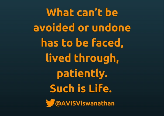 AVIS-Viswanathan--What-can't-be-avoided-or-undone-has-to-be-faced
