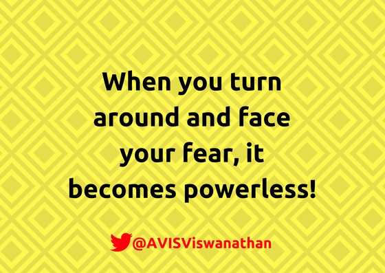 AVIS-Viswanathan-When-you-turn-around-and-face-your-year-it-becomes-powerless