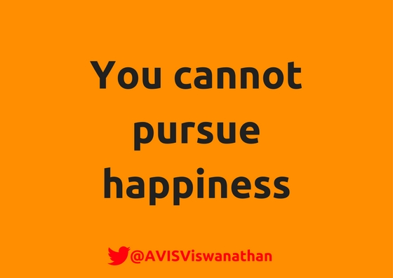 AVIS-Viswanathan-aB-Ep-29-You-cannot-pursue-happiness