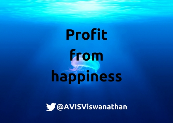 AVIS-Viswanathan-aB-Ep-31-Profit-from-happiness
