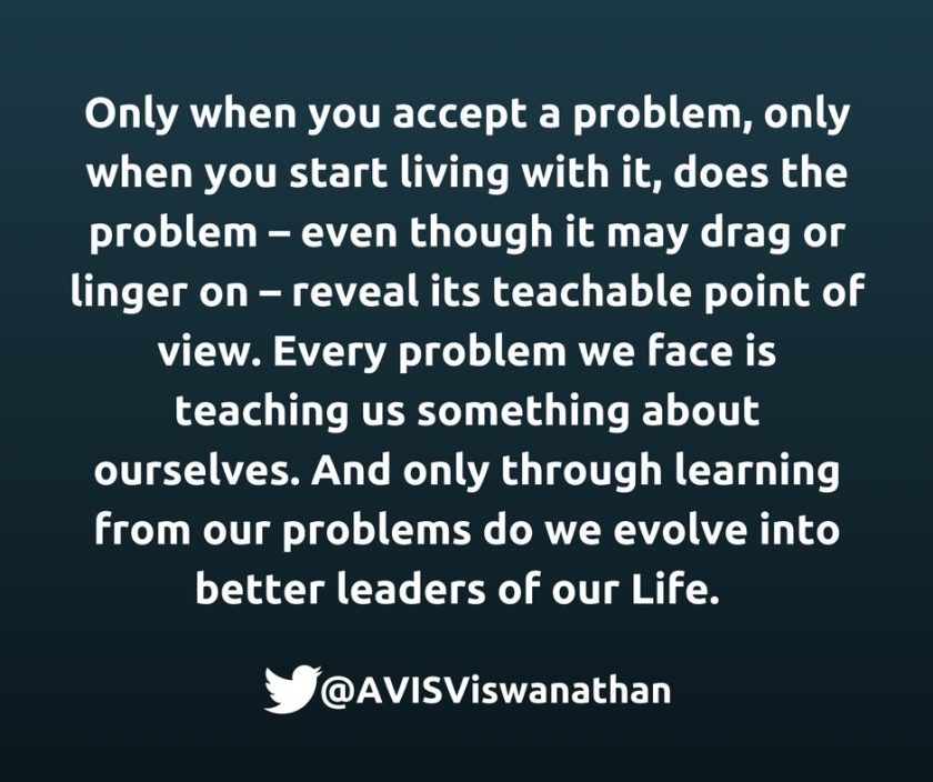 AVIS-Viswanathan-Being-patient-with-a-problem-reveals-its-teachable-point-of-view