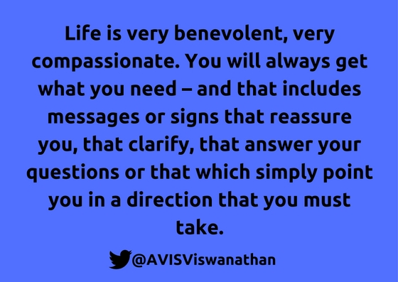 AVIS-Viswanathan-Life-is-very-benevolent
