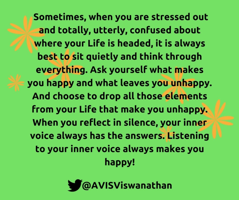 AVIS-Viswanathan-Listening-to-your-inner-voice-always-makes-you-happy