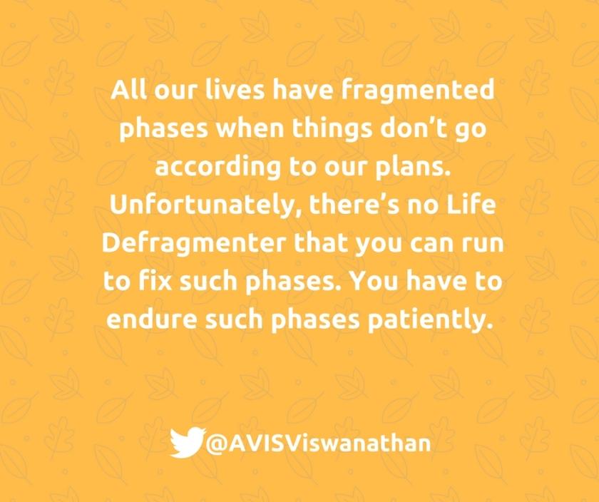 AVIS-Viswanathan-No-Life-Defragmenter