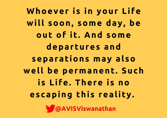 AVIS-Viswanathan-Such-is-Life