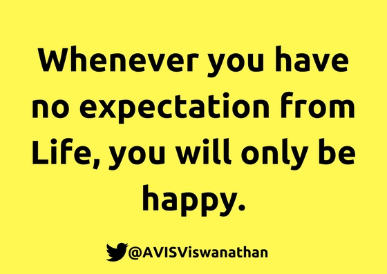 AVIS-Viswanathan-Whenever-you-have-no-expectation-from-Life-you-will-only-be-happy