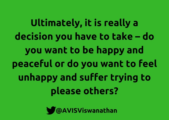 AVIS-Viswanathan-You-decide-whether-to-be-happy-or-unhappy