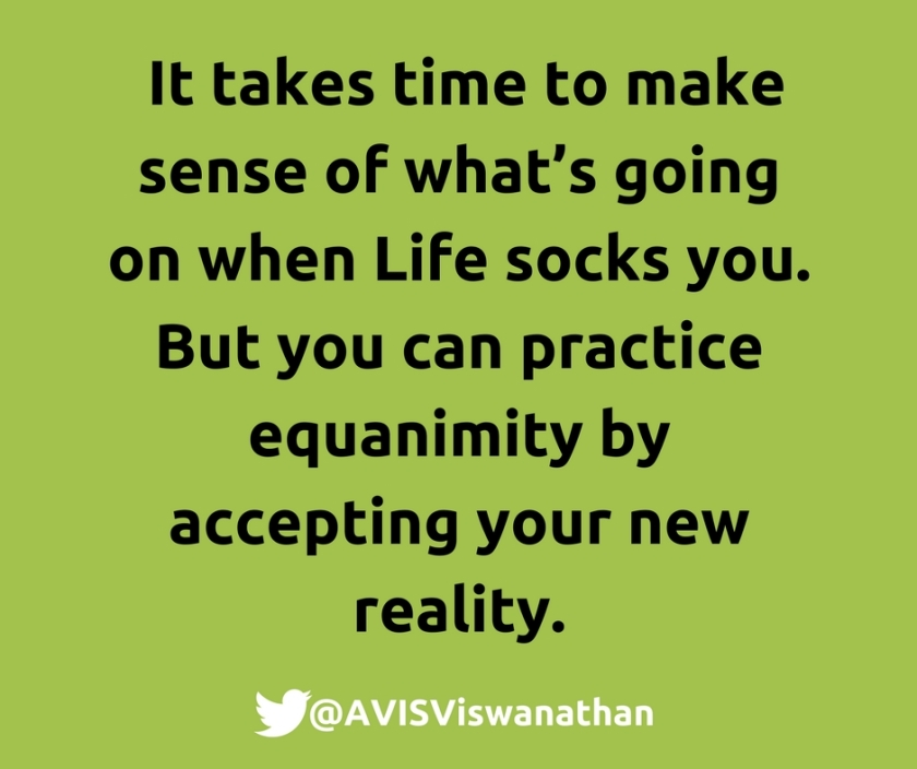 AVIS-Viswanathan-Accept-your-new-reality