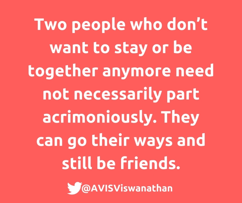 AVIS-Viswanathan-Go-your-ways-and-still-be-friends