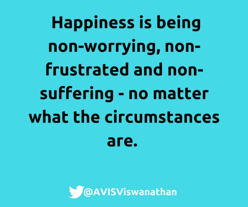 AVIS-Viswanathan-Happiness-is...