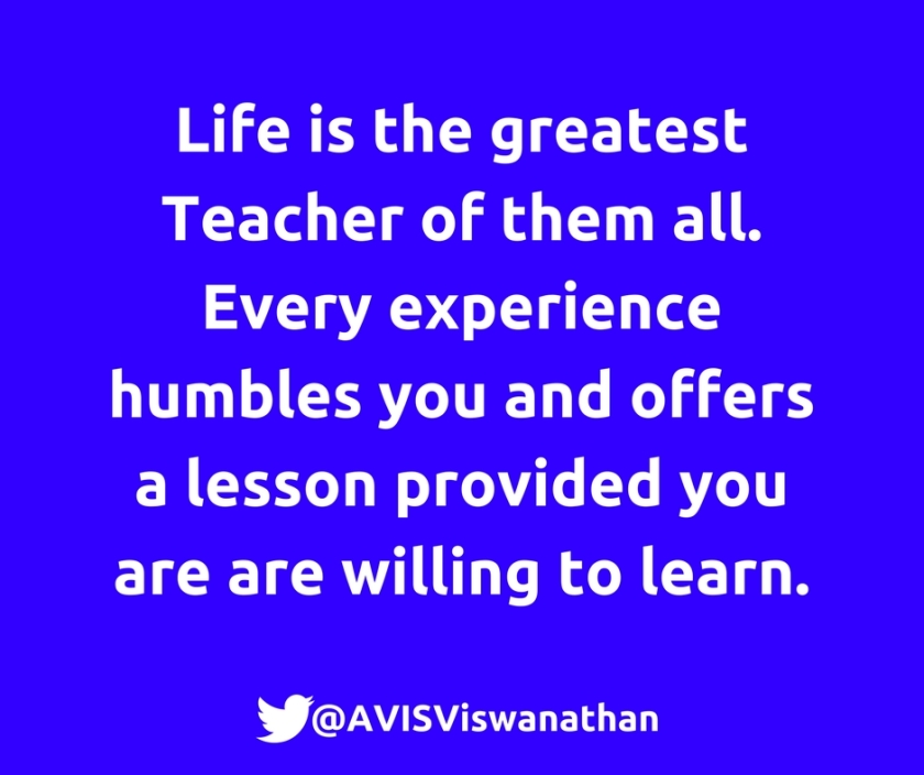 AVIS-Viswanathan-Life-is-the-greatest-Teacher
