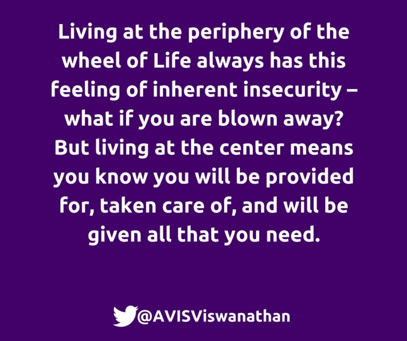 AVIS-Viswanathan-Living-at-the-periphery-vs-living-at-the-center