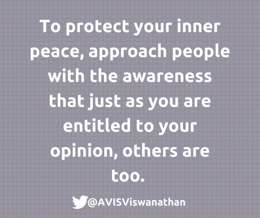AVIS-Viswanathan-Protect-your-inner-peace