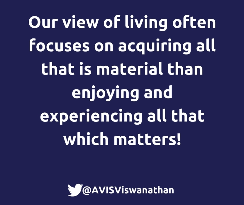 AVIS-Viswanathan-What-is-material-vs-what-matters
