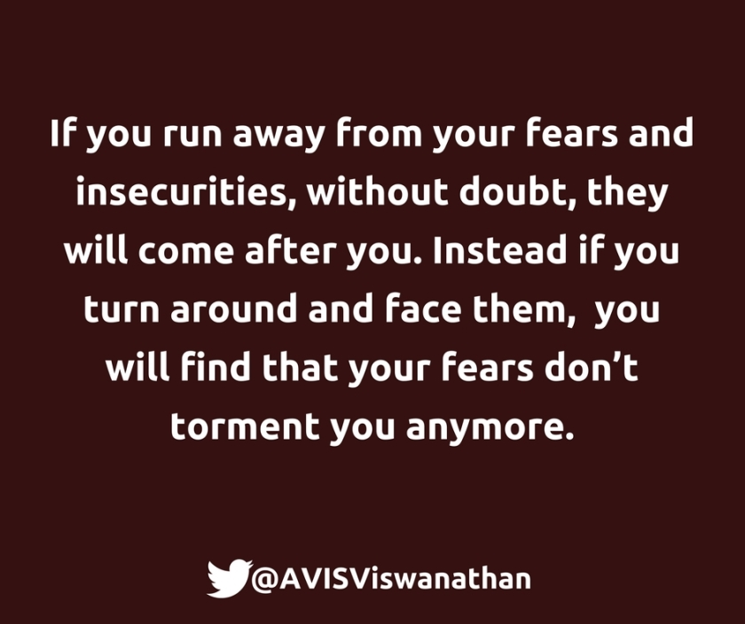 AVIS-Viswanathan-Face-your-fears