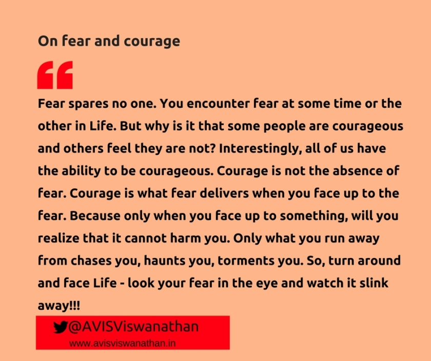 AVIS-Viswanathan-On-fear-and-courage