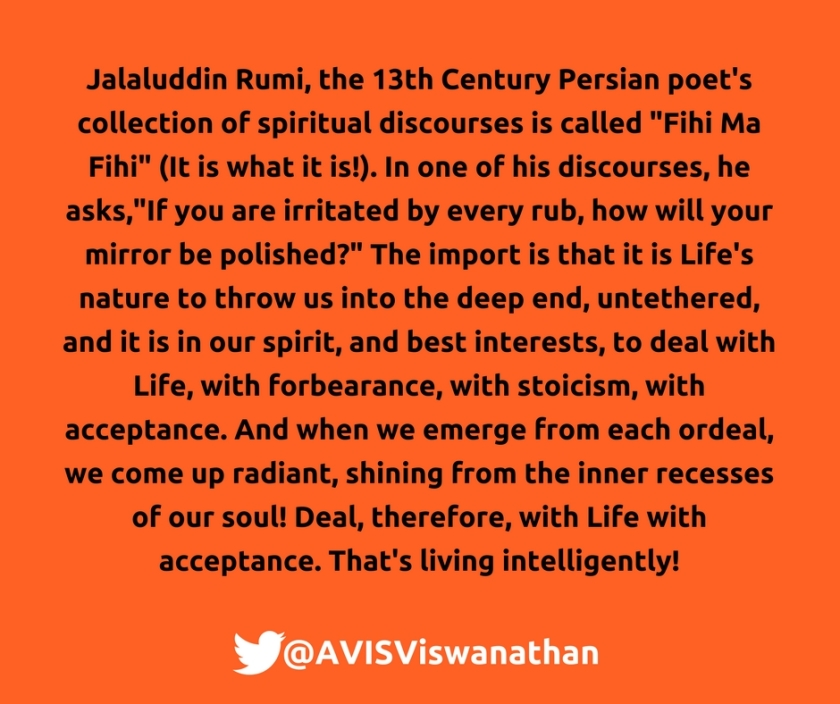 AVIS-Viswanathan-On-living-intelligently