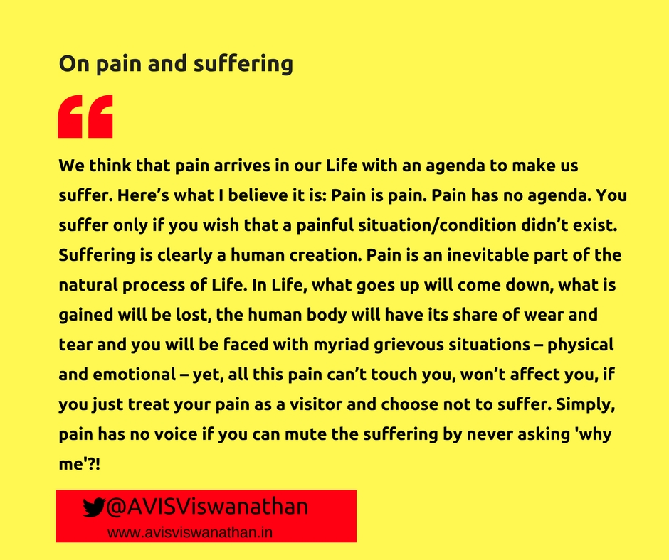 AVIS-Viswanathan-On-pain-and-suffering